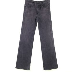 Helmut Lang Flare F09HW219 Jeans DR11614